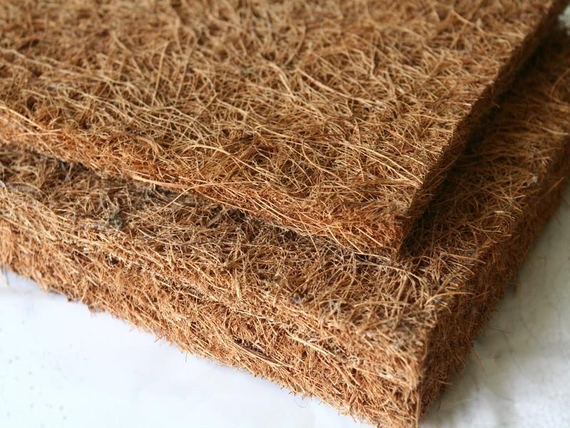 coir sheet